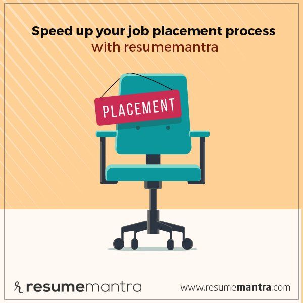 Streamline your hiring process using Resume parsing which converts - resume parsing
