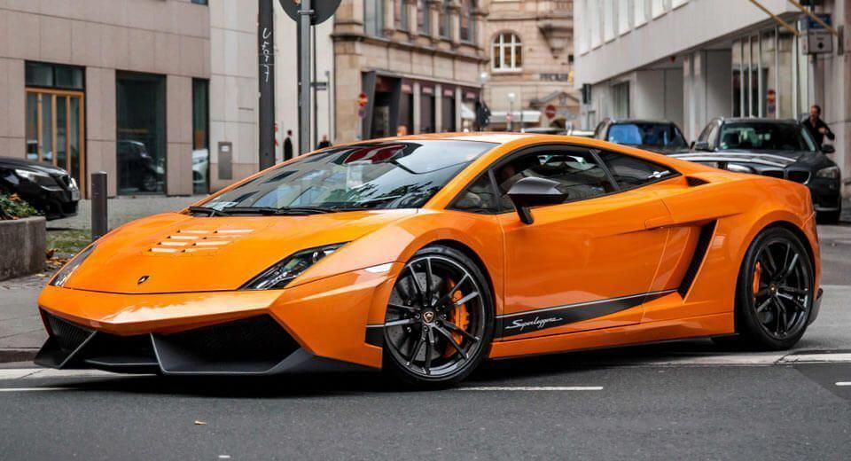 1,007PS Twin Turbo Lamborghini Gallardo Superleggera Is Surprisingly Subtle #news #Lamborghini #TheFast&theLuxurious #lamborghinigallardo 1,007PS Twin Turbo Lamborghini Gallardo Superleggera Is Surprisingly Subtle #news #Lamborghini #TheFast&theLuxurious #lamborghinigallardo 1,007PS Twin Turbo Lamborghini Gallardo Superleggera Is Surprisingly Subtle #news #Lamborghini #TheFast&theLuxurious #lamborghinigallardo 1,007PS Twin Turbo Lamborghini Gallardo Superleggera Is Surprisingly Subtle #news #Lam #lamborghinigallardo
