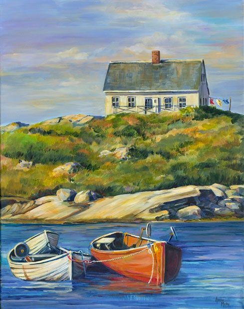 Anne+More+Originals++%2D++Welcome+To+Anne+More+Originals+Fine+Artist+%2D+Anne+More+Is+An+Artist+In+Burlington+Ontario+Canada+%2D+Click+Here+To+View+Artists+Work+%2D+Portfolio+Website