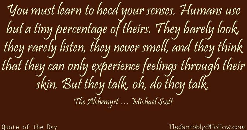 Pin By Hailey On Books Nicolas Flamel Book Dragon Michael Scott Quotes