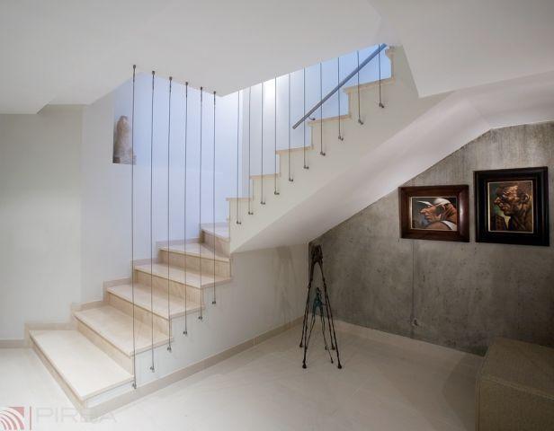 Afficher l\'image d\'origine | Escaliers | Pinterest | Escaliers ...