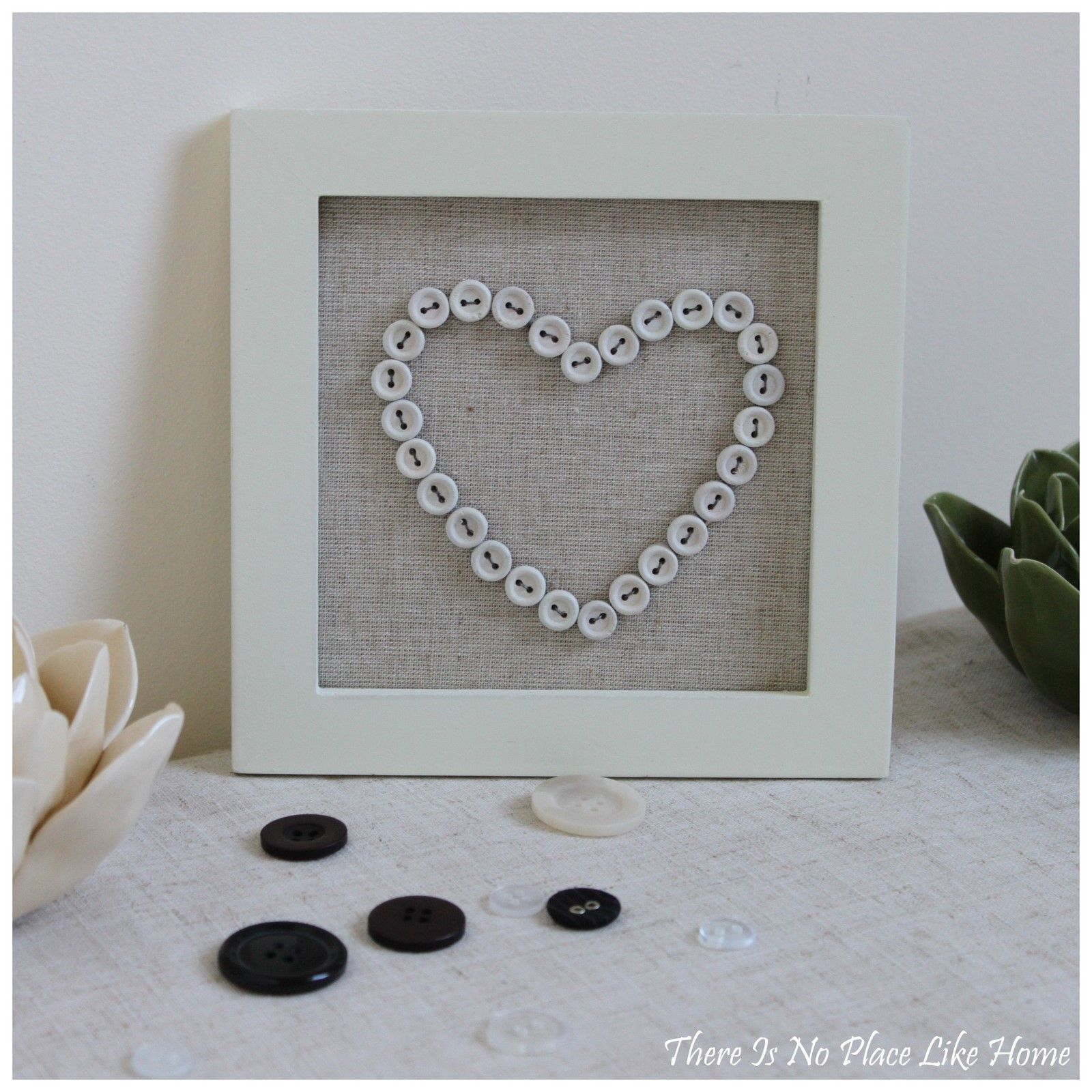 so sweet! It will be perfect for my bedroom!