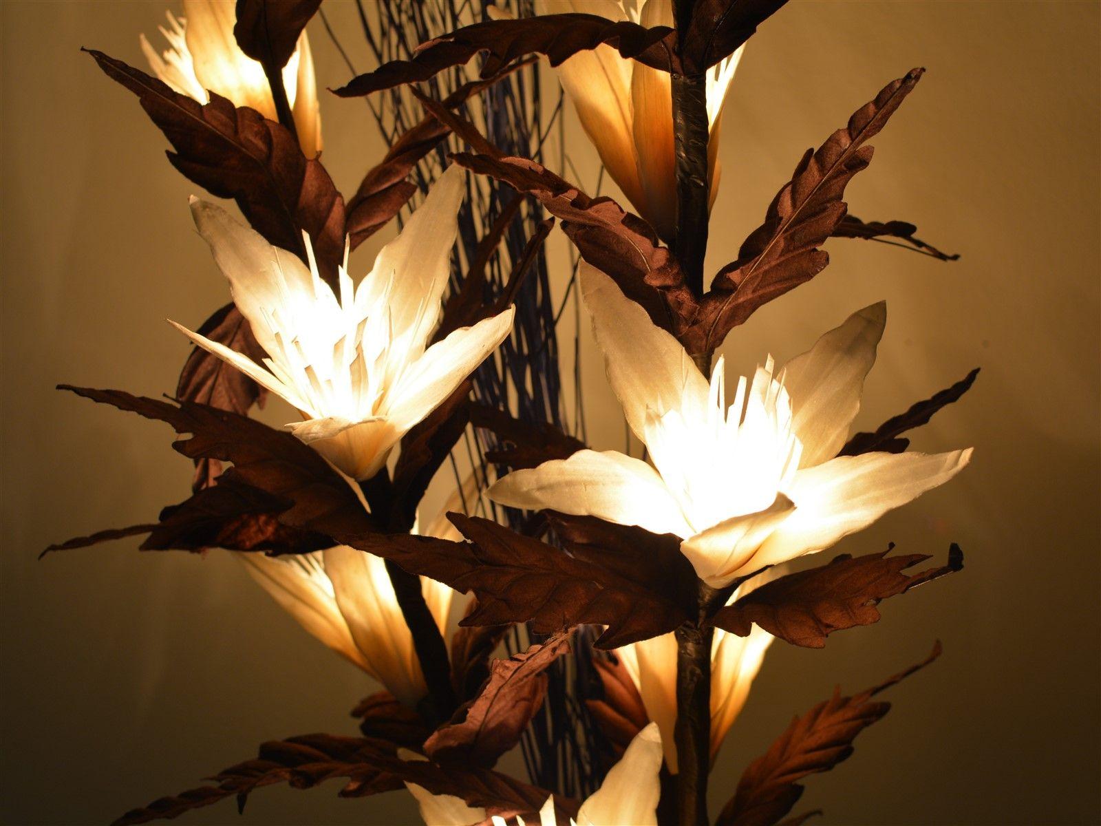 Pin Von Siamrose Auf Lichterketten Kugeln Aus Baumwolle Lichterkette Lichterkette Kugeln Kugeln