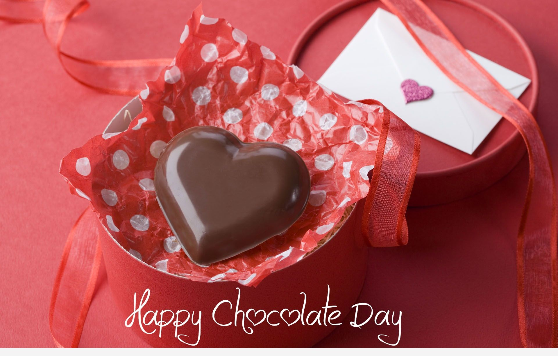 Chocolate Day Wallpaper Download Http Desktopwallpaper Info Chocolate Day Wallpaper Download 4655 Chocolate Download Wallpa Shokolad Podarki Korobochki Happy chocolate day 2021 pics download