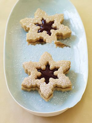 68 Christmas Cookies That Are Basically a Gift In Themselves