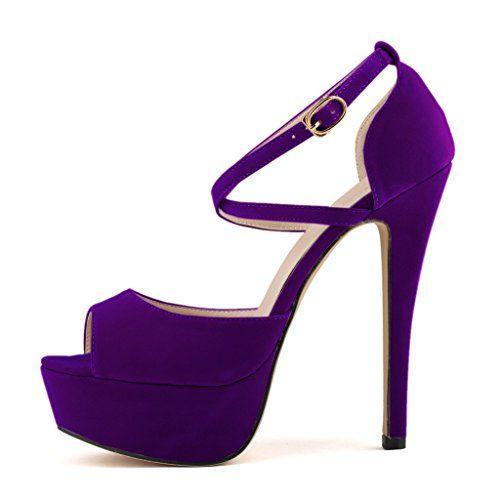 abf6af1a5ec Pin by joanna alderin on High Heels | Sock shoes, Platform high ...