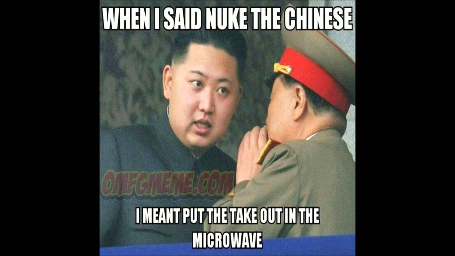 Kim Jung Un is fat - Google zoeken   Kim Jung Un - Kim ...