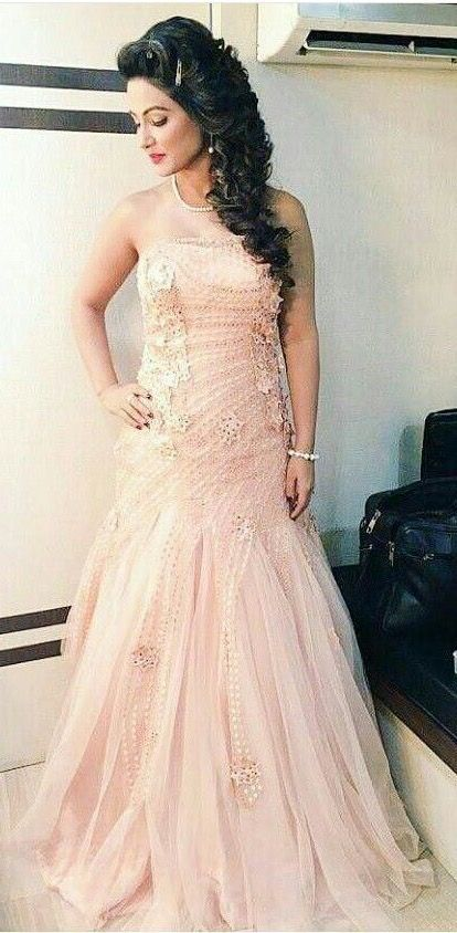 Pin von Darsha Patel auf Fashion/indo-western dresses ❤ | Pinterest
