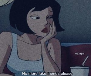 Photo of Image about friends in ??????? by ?.?.?.?.? on We Heart It