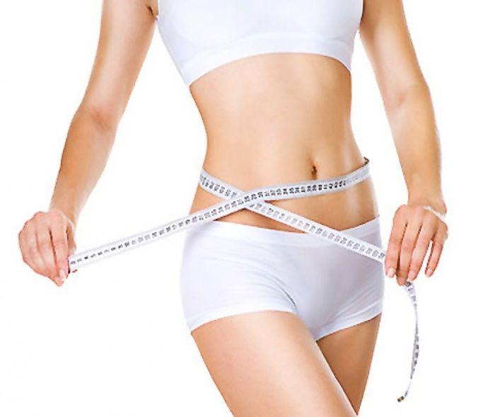 Image result for पेट कम