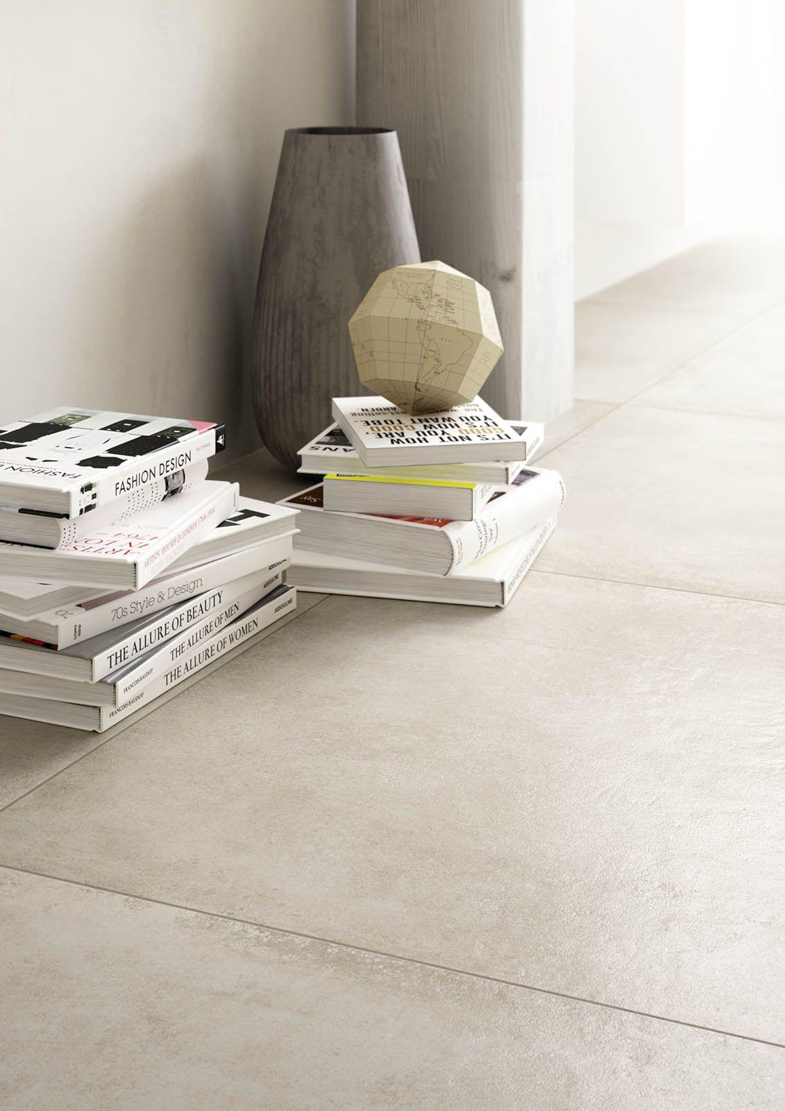 Clays interior floors porcelain tile marazzi - Schwarze fliesen 30x60 ...