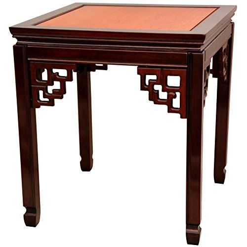 cheap oriental furniture. cheap oriental furniture rosewood square ming table twotone httpsendtablesforlivingroom o