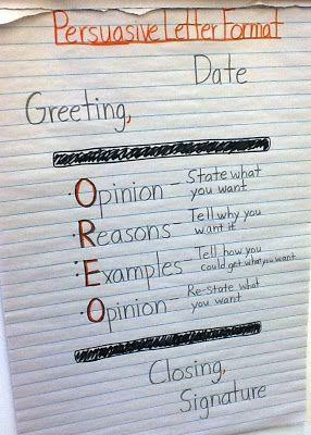 Compassionate teacher persuasive writing mentor texts and ideas compassionate teacher persuasive writing mentor texts and ideas spiritdancerdesigns Images