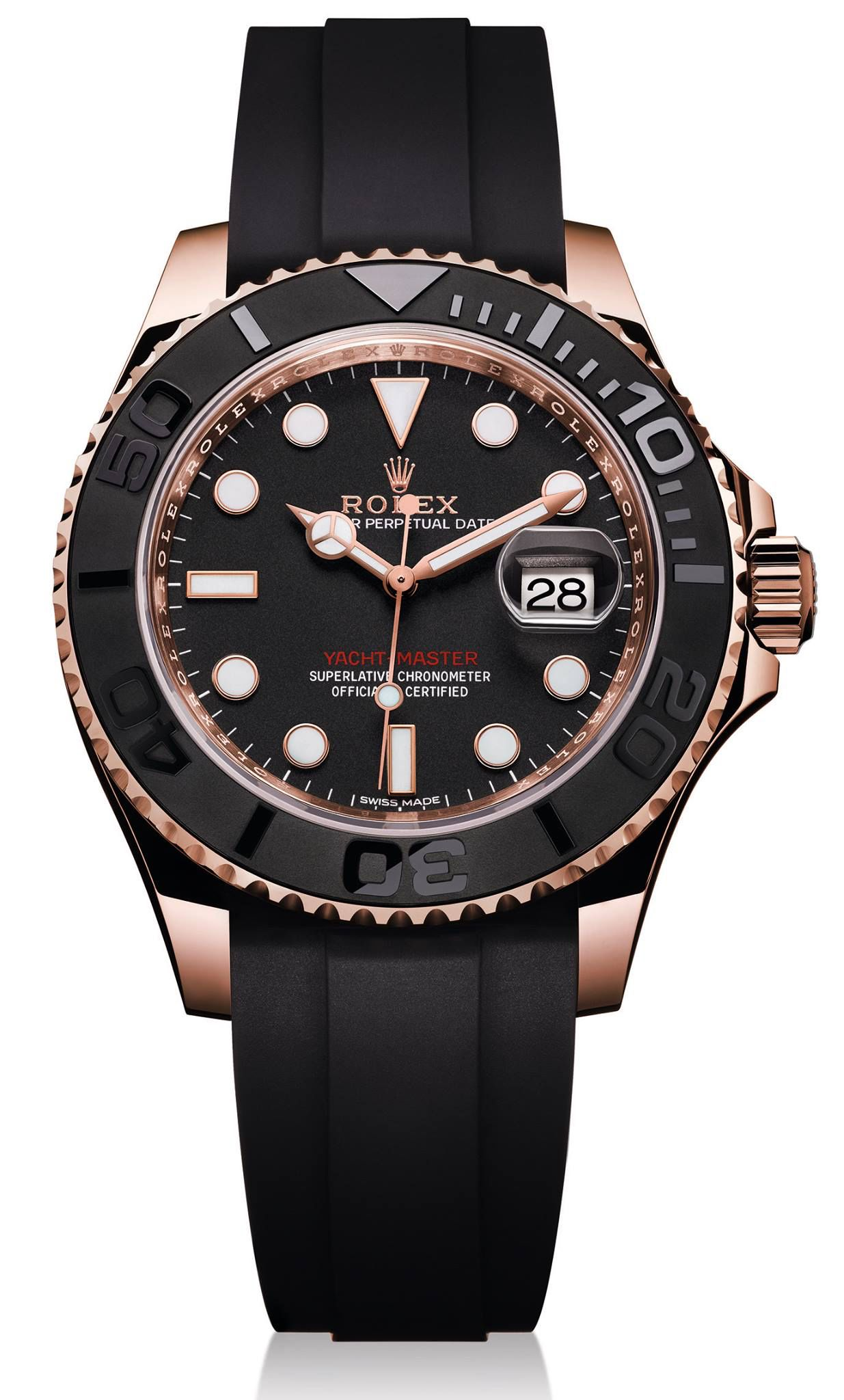 Pin by Dan Bristol on Out of time Luxury watches for men