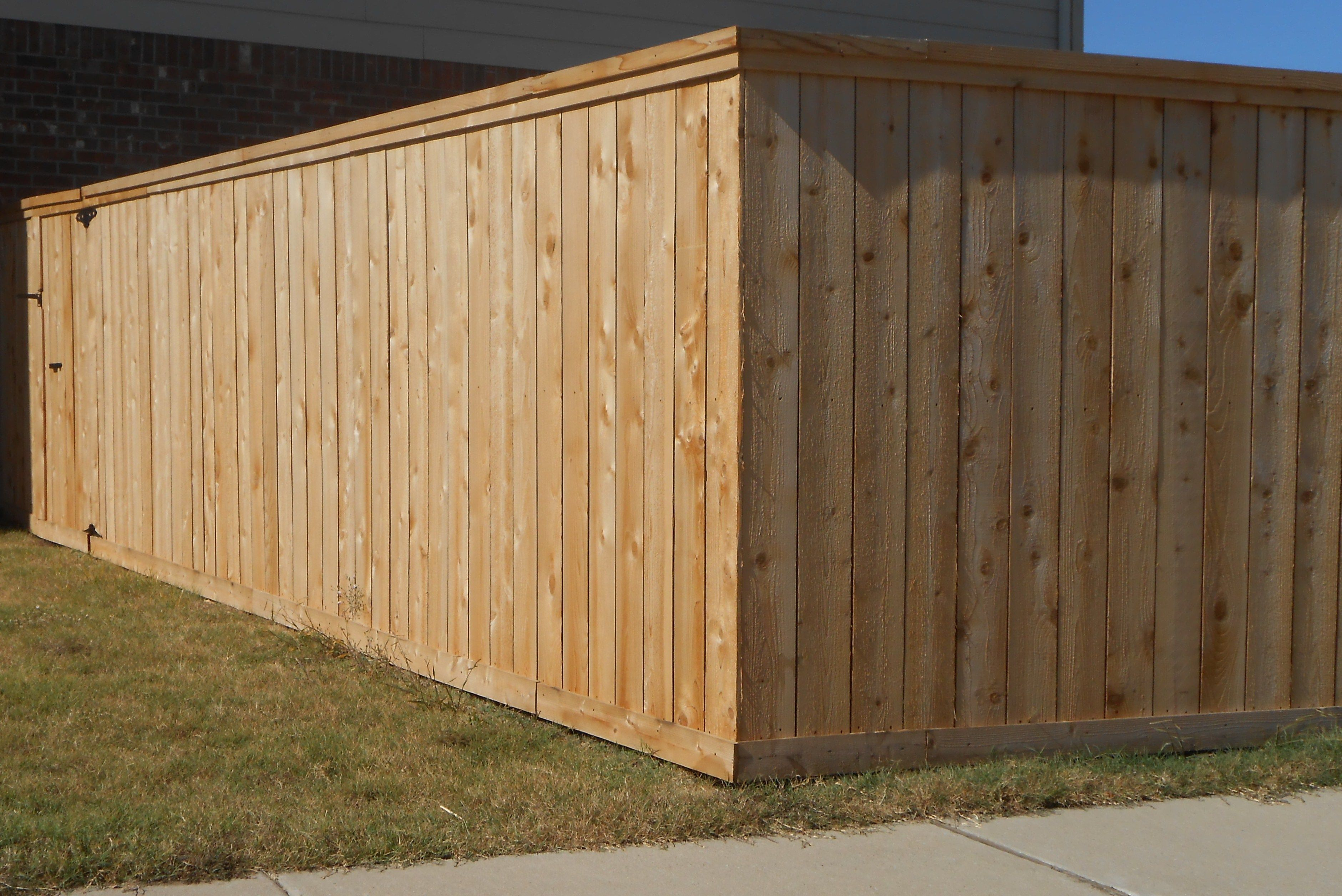 5 Amazing And Unique Tips And Tricks Fencing Patio Ideas Wooden Fence Images Wooden Fence Images Wooden Fe In 2020 Rustikaler Zaun Balkon Zaun Moderner Zaun
