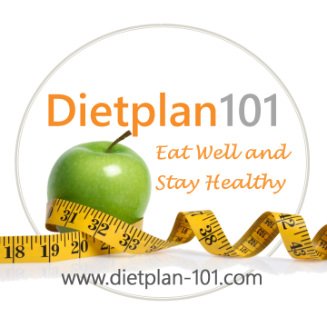 Ornish diet plan menu