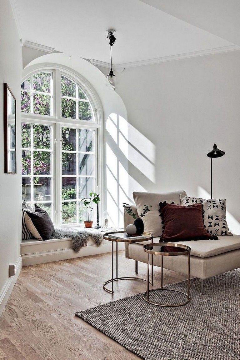 30 luxury apartment interior design ideas apartment apartmentdecor apartmentideas