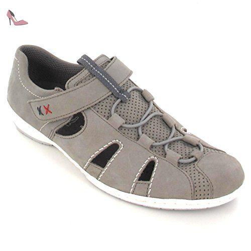 Jenny SapporoSneakers Basses FemmeGrau (Grigio -Silber)39 EU Super Promos Remise D'expédition Authentique Recommander Rabais Plein De Couleurs 1rYdN1a