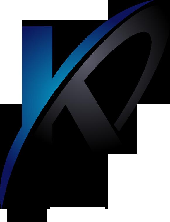 k logo - Google 검색