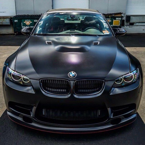 BMW Awesome Car M BMW M Free Shipping Low Cost - Low cost sports cars