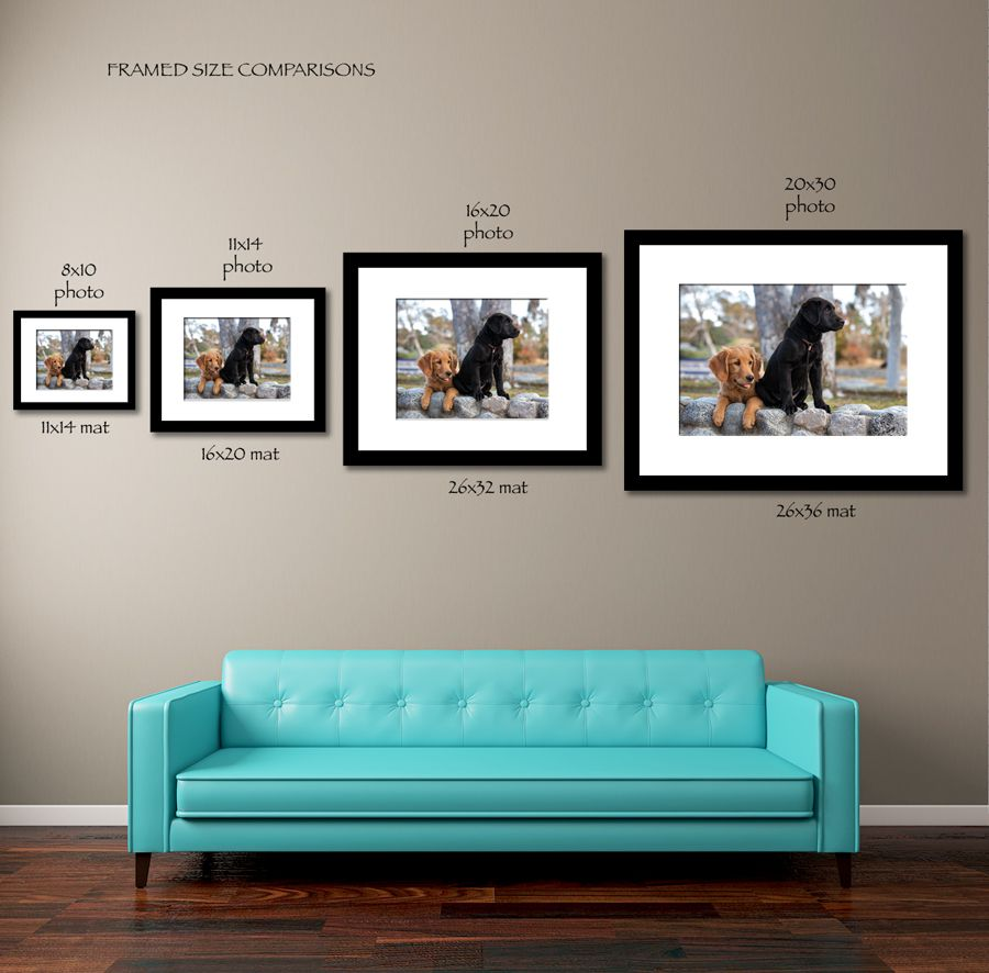 Print And Canvas Size Comparisons Fine Art Photography Print Fine Art Photo Prints Photography Prints Art