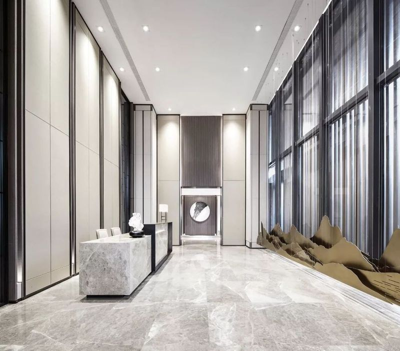 Find Interior Decorator: Find The Best And Most Luxurious Inspiration For Your Next