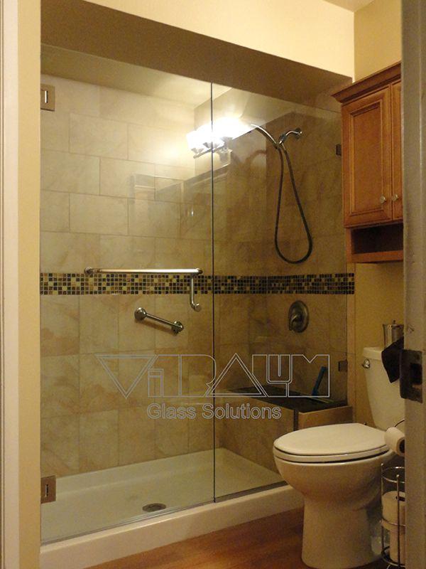 Frameless Shower Enclosures Orlando, Bathroom Shower Doors, Shower  Enclosures Orlando, Shower Doors Orlando