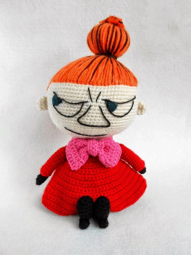 PATTERN Mouse crochet amigurumi OliMori myszka mysz schemat   Etsy ...   1024x768