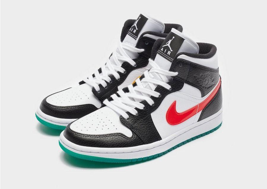 Cool trainers, Jordan shop, Jd sports
