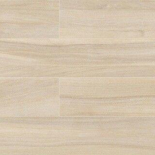 Piso madera beige