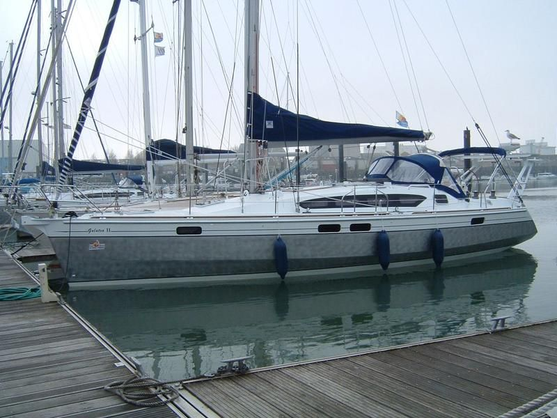 40 foot sailboat - Google Search | My Dream and My Future in 2019
