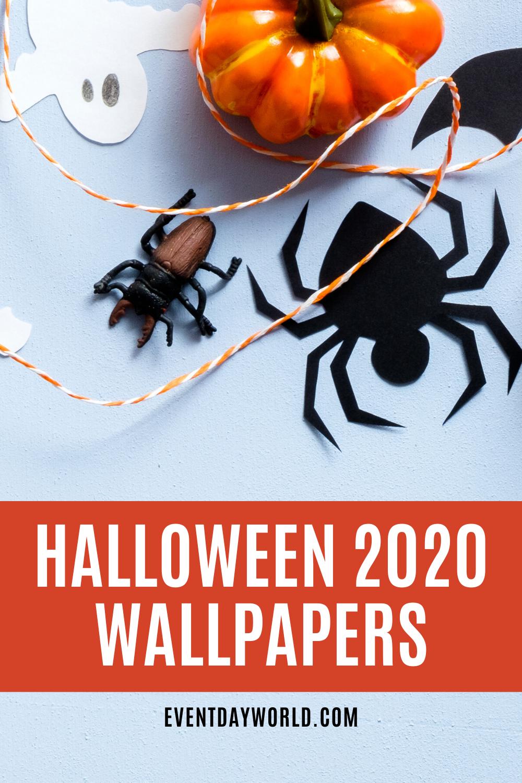 Pin on Halloween 2020