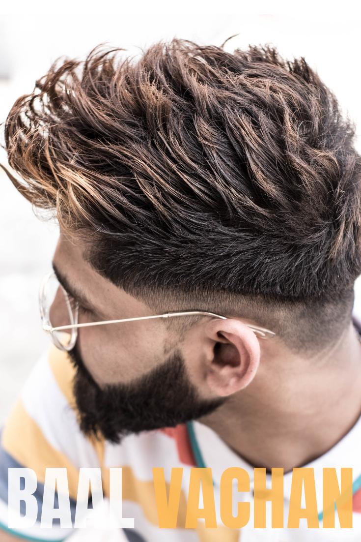 Short Hair Styles For Men With Beards Short Hair Styles Mens Hairstyles Short Mens Haircuts Short