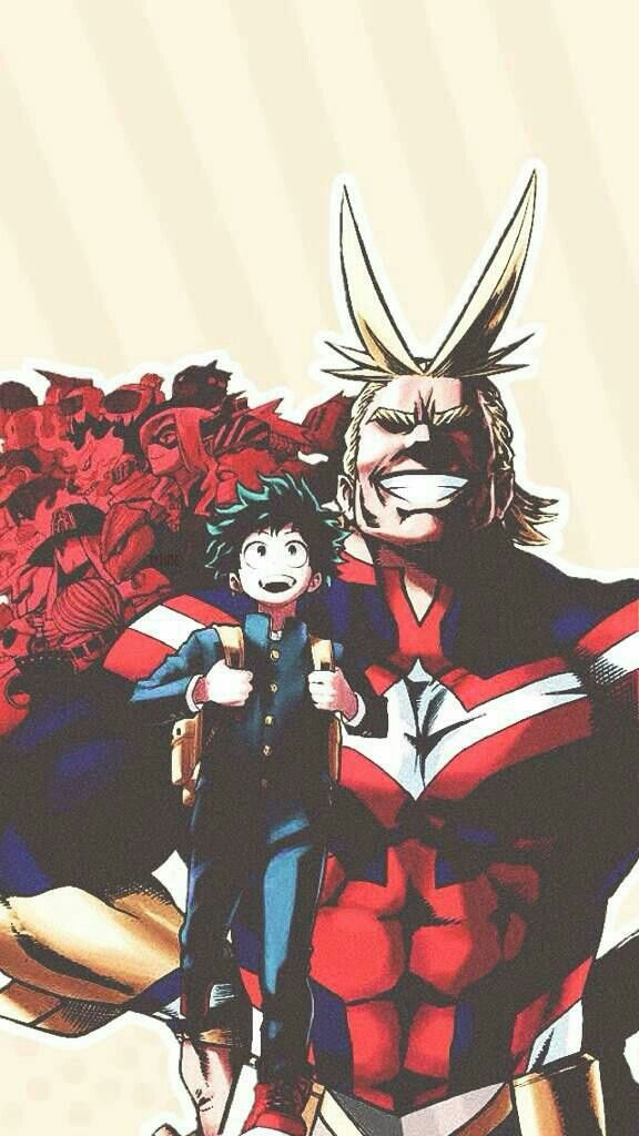 414672 1501262821 Boku No Hero Academia My Hero Academia Hero