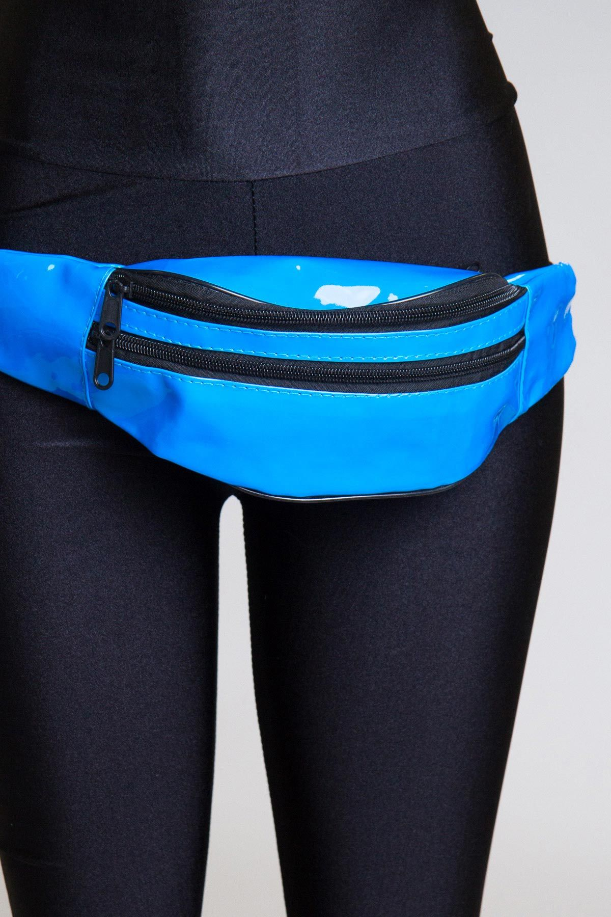 vinyl fanny packs are now available online!!
