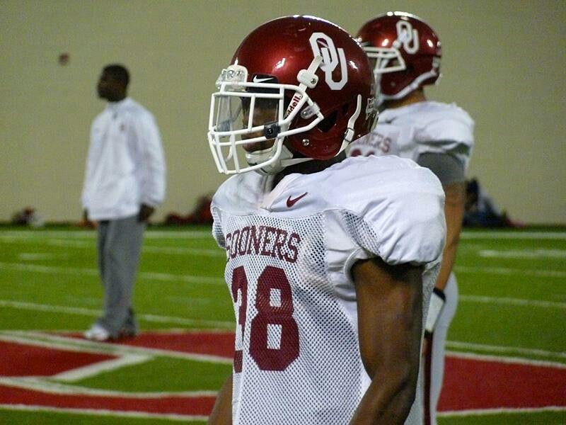 Oklahoma Sooners Sooners, Oklahoma sooners, Football helmets