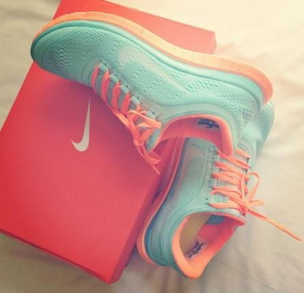 55+ ideas for fitness motivation pictures girls shoes outlet #motivation #fitness