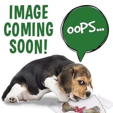 Ps Aspen Bedding 5 Cubic Feet Pet Supplies Plus Pet Supplies