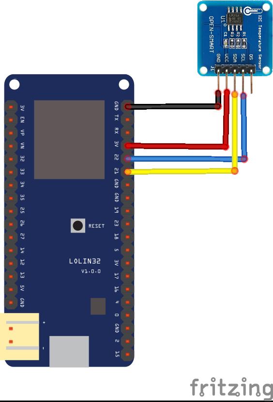 electronics #esp32   esp32 in 2019   Analog to digital converter