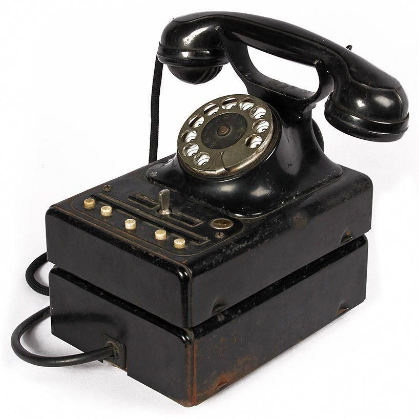 Chivalrous Telephones Number Telephonesong Portablephone