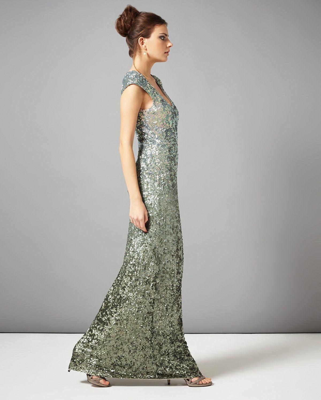 Phase Eight | Women\'s Dresses | Petite Colette Sequin Dress ...