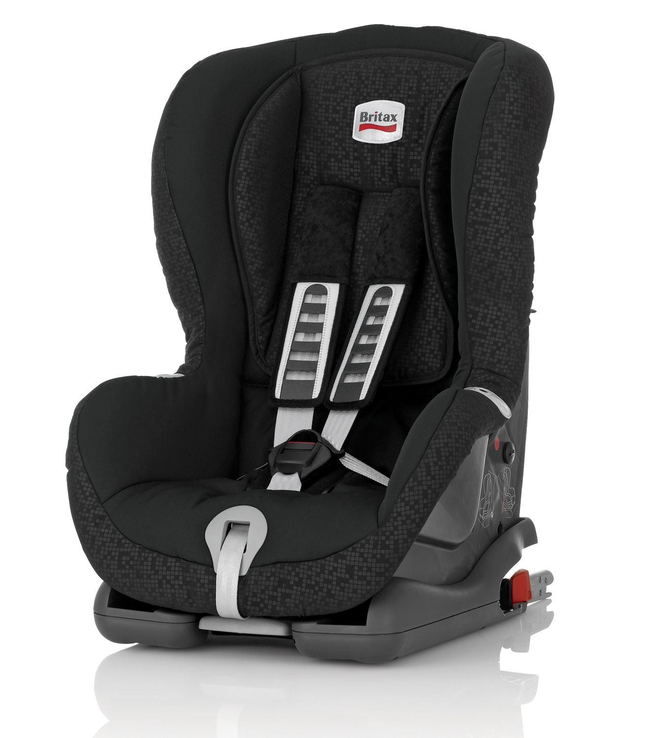 Britax Duo Plus John Lewis Zoom 1 Baby Car Seats Car Seats Travel Systems For Baby