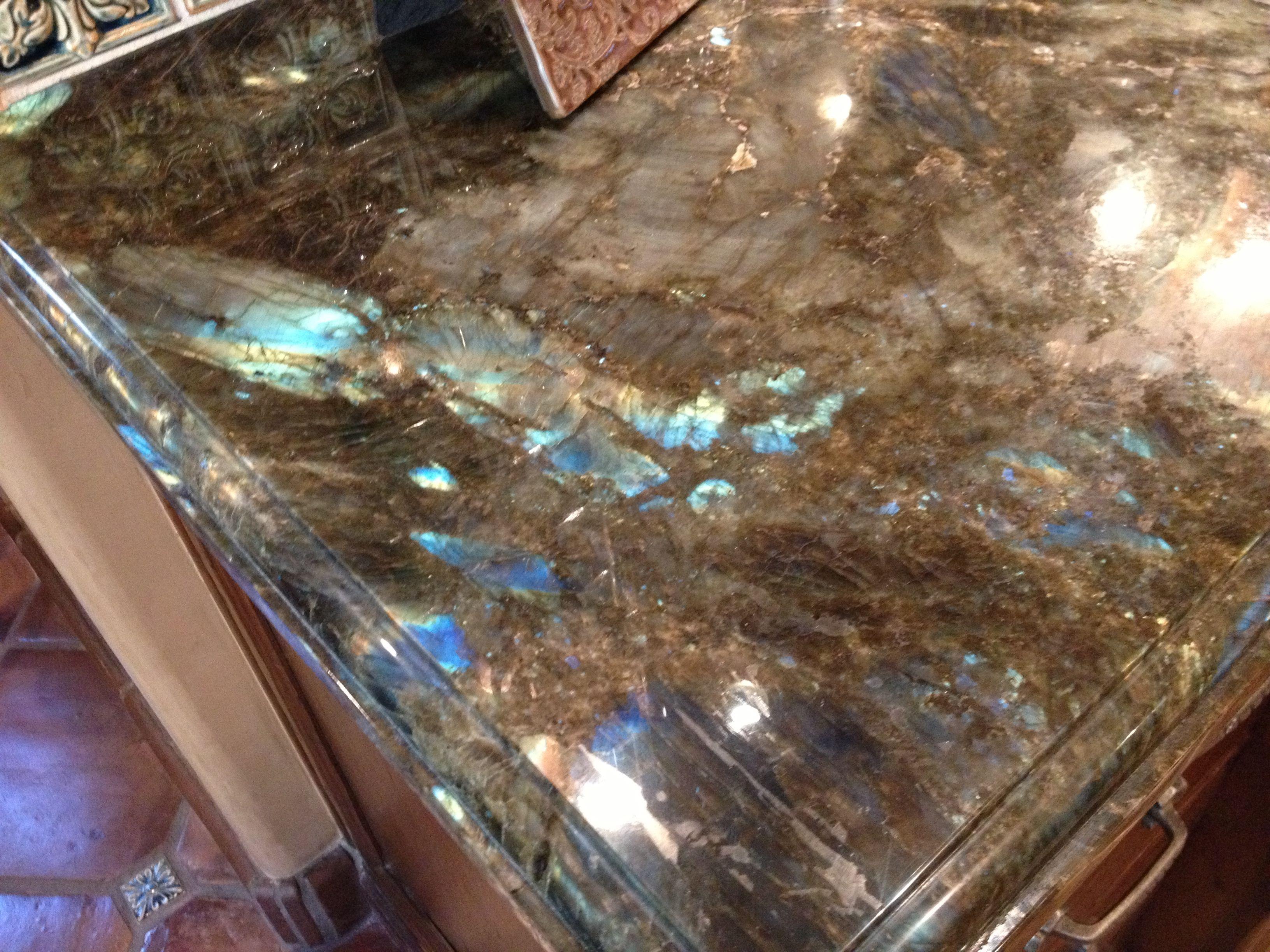 Granite With Blue Flecks Granite Sweet Home Interior Design