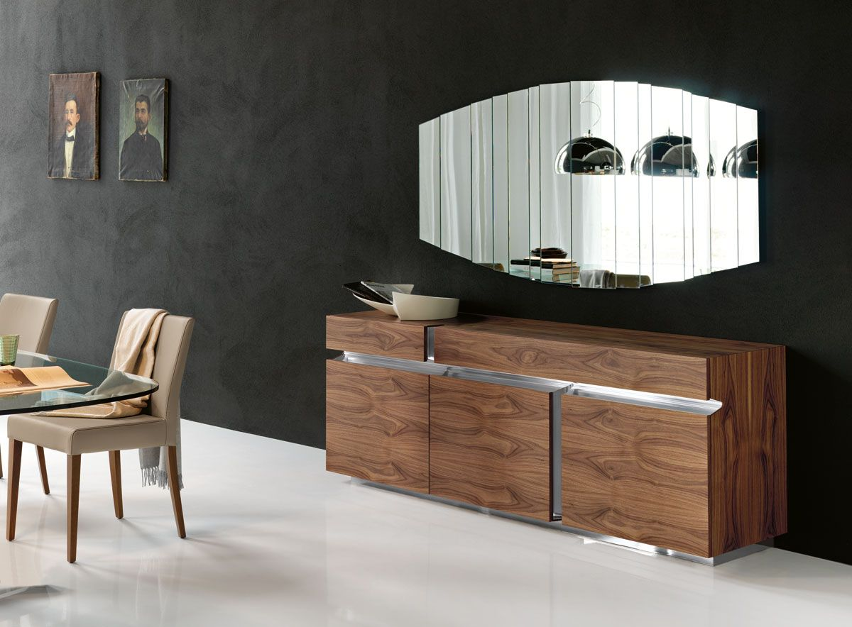 Dressoir prisma meubles en belgique selection meubles amougies mobilier cattelan italia - Table bixi coffe par bontempi ...