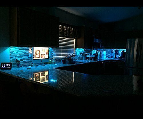 LED Strip Lighting LED Tape Light Flexible LED Strip Light & LED Strip Lighting LED Tape Light Flexible LED Strip Light   led ... azcodes.com