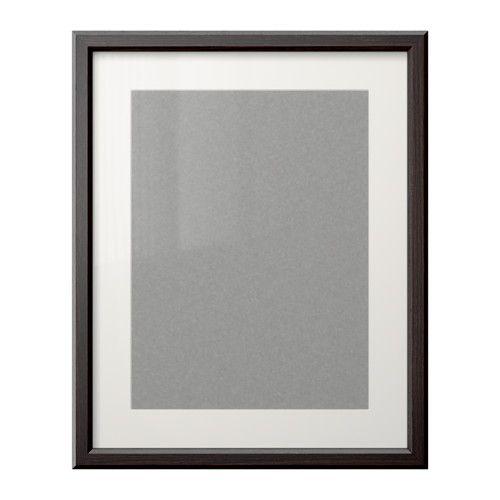 GUNNABO Frame - 16x20