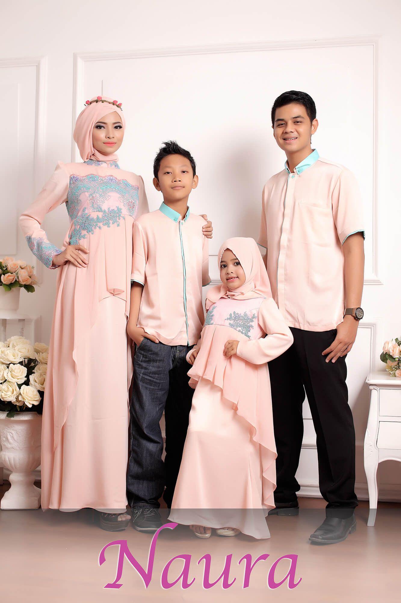 Pin By Mega Wati On Fashion Islamic Fashion Hijab Fashion Muslim