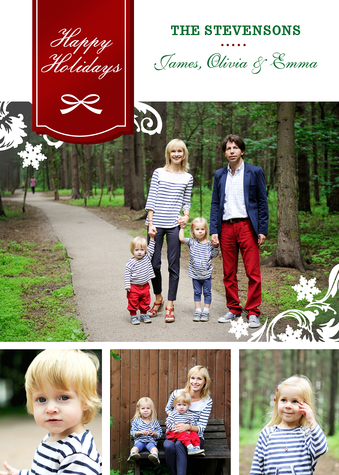 explore holiday cards christmas cards and more photo holiday cards simply to impress - Simply To Impress Christmas Cards