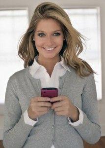 întâlnire după dating online