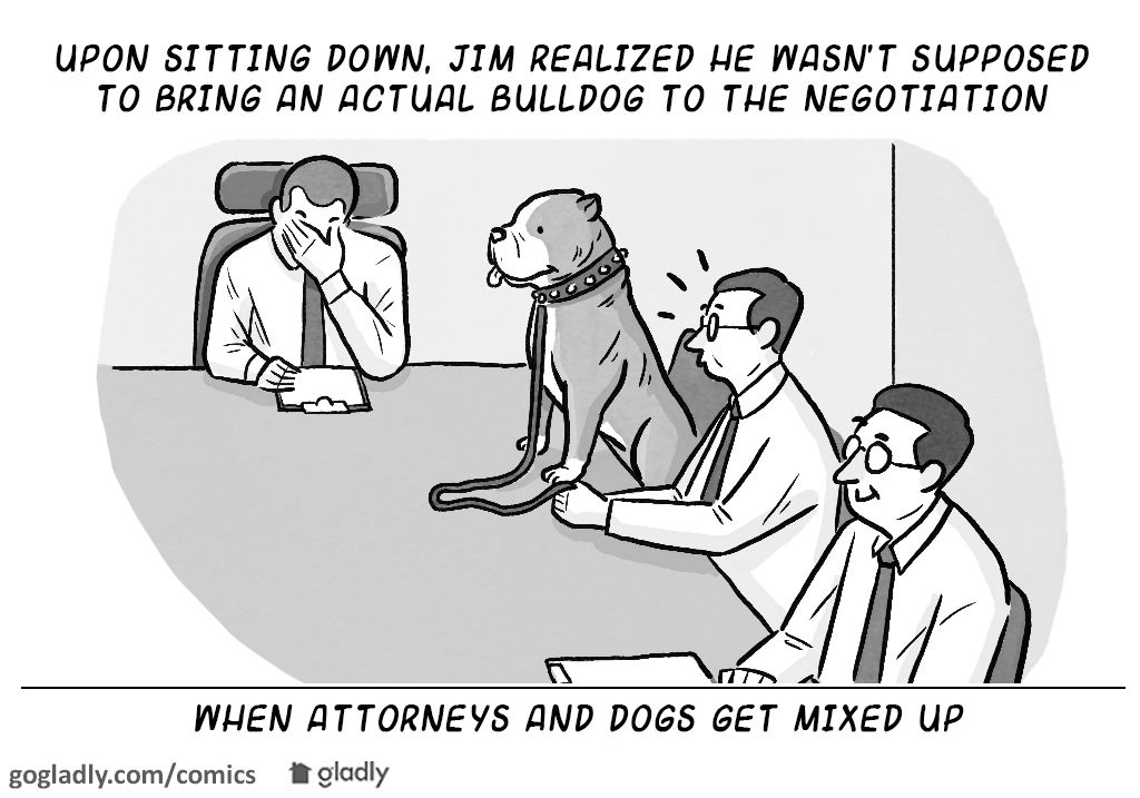Consider This Before You Hire An Hoa Attorney Legal Humor Work Humor Lawyer Jokes